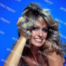 Farrah Fawcett 11x14 PS29101