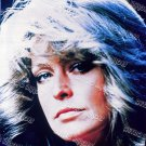Farrah Fawcett 8x10 PS3503