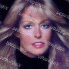 Farrah Fawcett 8x10 PS3703