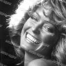 Farrah Fawcett 8x10 PS3510