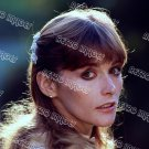 Margot Kidder 8x12 PS3801