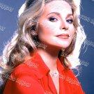 Priscilla Barnes 8x10 PS101