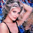 Priscilla Barnes 8x10 PS1001