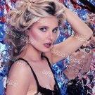Priscilla Barnes 8x12 PS1002