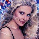 Priscilla Barnes 8x12 PS1003