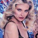 Priscilla Barnes 8x10 PS1004