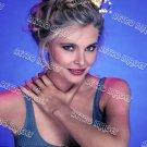 Priscilla Barnes 8x10 PS1601