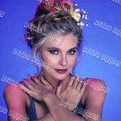 Priscilla Barnes 8x12 PS1602