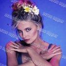 Priscilla Barnes 8x10 PS1603