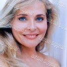 Priscilla Barnes 8x10 PS1701