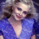 Priscilla Barnes 8x10 PS1802