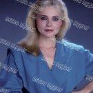 Priscilla Barnes 8x10 PS1901