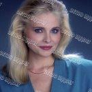 Priscilla Barnes 8x12 PS1902