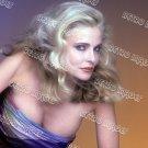 Priscilla Barnes 8x10 PS2001