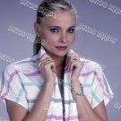 Priscilla Barnes 8x12 PS2301