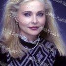 Priscilla Barnes 8x10 PS2401