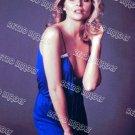 Priscilla Barnes 8x10 PS2601