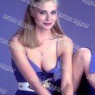 Priscilla Barnes 8x10 PS2701