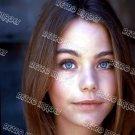 Susan Dey 8x12 PS703