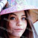 Susan Dey 8x12 PS704