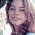 Susan Dey 8x10 PS2403