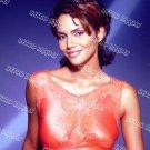 Halle Berry 8x10 PS201
