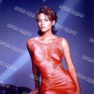 Halle Berry 8x10 PS202