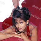 Halle Berry 8x10 PS401