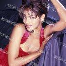 Halle Berry 8x10 PS402