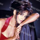 Halle Berry 8x10 PS403