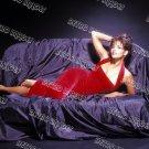Halle Berry 8x10 PS405