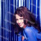 Halle Berry 8x10 PS601
