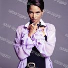 Halle Berry 8x10 PS1403