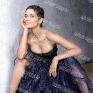 Halle Berry 8x10 PS1502