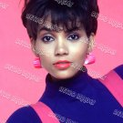 Halle Berry 8x10 PS1801