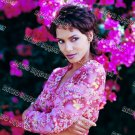 Halle Berry 8x10 PS1902