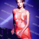 Halle Berry 8x10 PS203