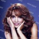 Halle Berry 8x10 PS701