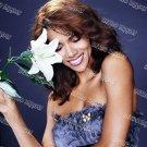 Halle Berry 8x10 PS702