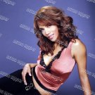 Halle Berry 8x10 PS704