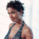 Halle Berry 8x10 PS1001