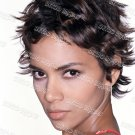 Halle Berry 8x10 PS1102