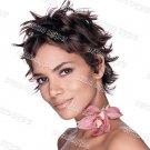 Halle Berry 8x10 PS1103