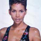 Halle Berry 8x10 PS2001