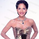 Halle Berry 8x10 DDPS302