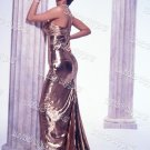 Halle Berry 8x12 DDPS305