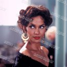 Halle Berry 8x12 DDS01