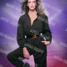 Heather Locklear 8x12 PS7203