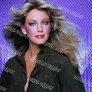 Heather Locklear 8x12 PS7105