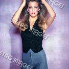Heather Locklear 8x12 PS806